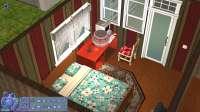 The Sims 2 Сады и особняки Каталог Screenshot 2019.12.19 - [...].png