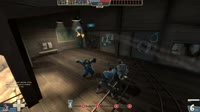 Team Fortress 2 2020cut001.webm