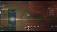Eve Online 2020.01.09 - 03.50.11.01.mp4