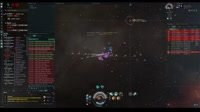 Eve Online 2020.01.23 - 23.56.30.011.mp4