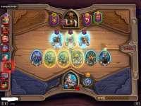 Hearthstone Screenshot 02-02-20 17.38.17.png