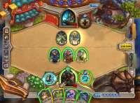 Hearthstone Screenshot 02-05-20 03.14.12.png