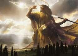 Heliod-God-of-the-Sun-MtG-Art.jpg