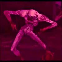 monster dance1.mp4