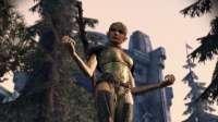 Dragon Age  Origins Screenshot 2020.02.12 - 12.17.31.100.png