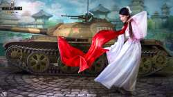 world-of-tanks-nikita-5856.jpg