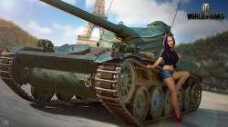 world-of-tanks-amx-13-90-french-nikita-bolyakov-art-risunok.jpg