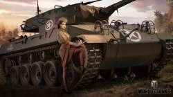 world-of-tanks-wot-art-risunok-nikita-bolyakov-m18-hellcat-a.jpg
