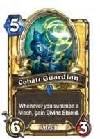 200px-CobaltGuardian(12222)Gold.png