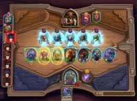 Hearthstone Screenshot 02-15-20 01.53.16.png