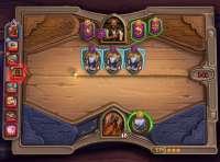 Hearthstone Screenshot 02-15-20 14.10.53.png