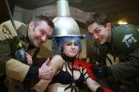 warhammer-40000-wh-песочница-фэндомы-cosplay-2030182.jpeg