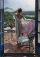 Vicente-Romero-Redondo-красивые-картинки-барышни-картины-40[...].jpeg