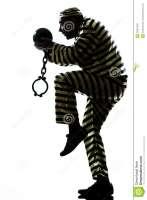 man-prisoner-criminal-chain-ball-escaping-25981432.jpg