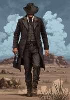brian-taylor-gunslinger.jpg