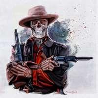 1-the-gunslinger-joseph-oland.jpg