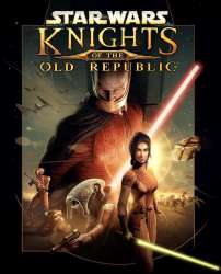 Star-wars-knights-of-the-old-republic.jpeg