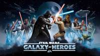 Star-Wars-Galaxy-of-Heroes.jpg
