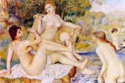 the-large-bathers-1887.jpg