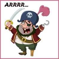 arr-pirate-jokes.jpg