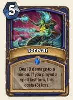 Screenshot2020-03-18 New Shaman Rare Card Revealed - Torrent.png