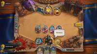 Hearthstone Screenshot 03-20-20 21.58.22.png