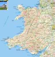 Wales[1].jpg