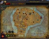 World Of Warcraft - Retail Screenshot 2020.03.21 - 18.35.32[...].png