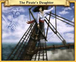 ThePiratesDaughterimage.png