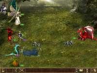 heroes-3-battle.jpg