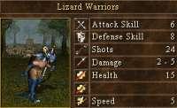 lizardwarrior.gif