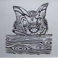 6684562-Brown-Long-eared-Bat-Lino-Print-3.jpg
