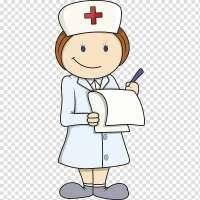 drawing-nursing-nurse-animaatio-child.jpg
