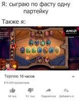 1584821753327.jpg