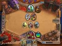 Hearthstone Screenshot 03-22-20 23.49.16.png