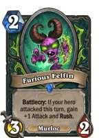 furiousfelfin.png