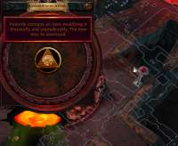 2020-03-25 205229-Path of Exile.png