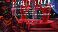 Scarlet-1.jpg