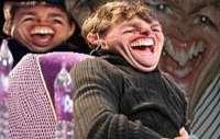 laugh 37.png