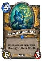 cobalt-guardian.png
