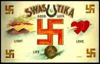 2007-9-16swastika15.gif
