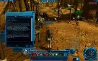 Screenshot2020-03-25203600165449.jpg
