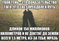 14211287289720.jpg