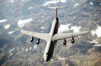 USAFC-5Galaxyinflight.jpg