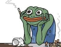 sad frog smoke.jpg