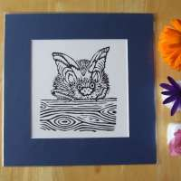 6684562-Brown-Long-eared-Bat-Lino-Print-2.jpg