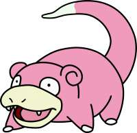 157-1574218slowpoke-by-rones-1829769-555px-far-lands-or-bust.png