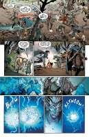 Dragon Age - Blue Wraith 003-012.jpg
