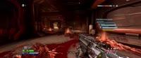 Doom Eternal 2020.03.25 - 17.17.45.01.webm