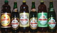 ObolonBogaturskaya.jpg